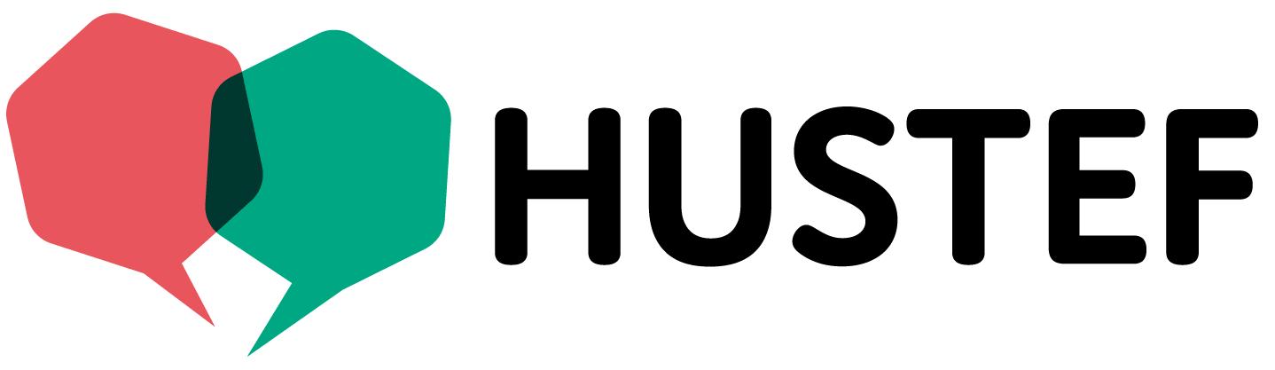 HUSTEF