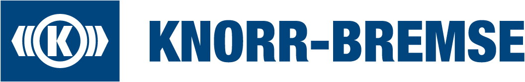 Knorr Bremse Rail Systems Budapest