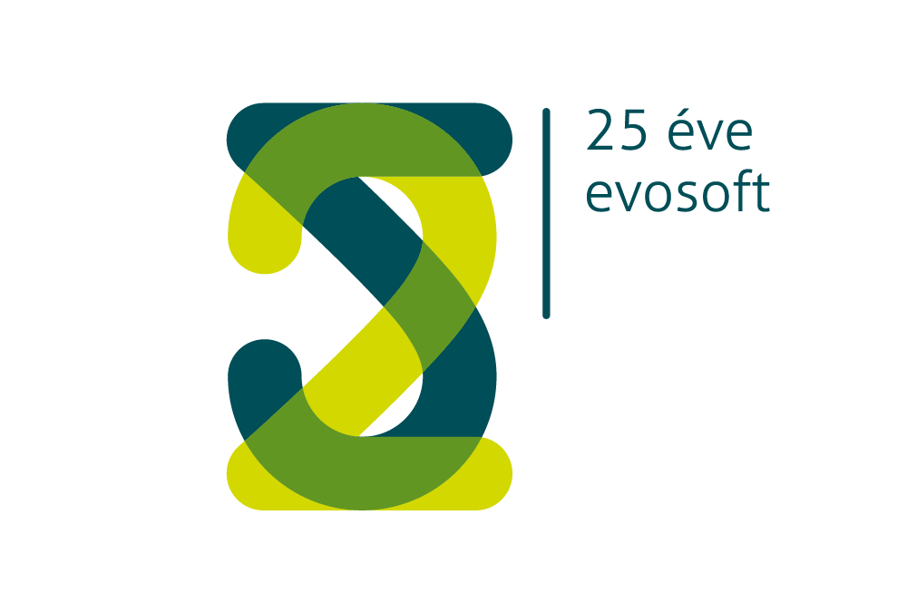evosoft Hungary