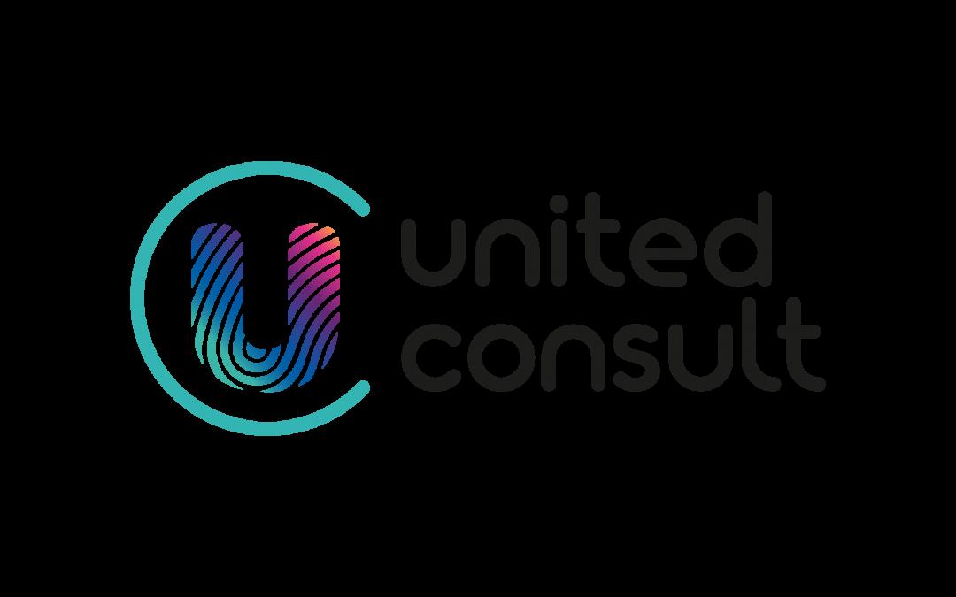 United Consult