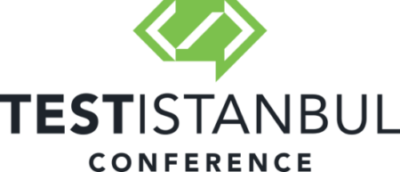 Test Istanbul Conference